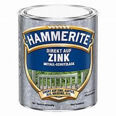 hammerite metall schutzlack direkt auf zink tiefgr 252 n 750