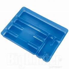portaposate da cassetto portaposate da cassetto 6 scomparti