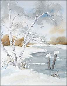 100 best meine arbeiten my paintings images by