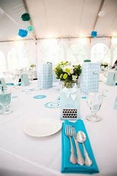 75 best m k malibu blue silver wedding images malibu blue blue silver weddings wedding