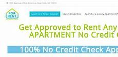 rent to own no credit check no down payment for rent no credit check reviews 36 reviews of forrentnocreditcheck com sitejabber