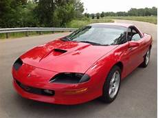 how cars work for dummies 1996 chevrolet camaro instrument cluster sell used 1996 chevrolet camaro z28 ss slp hard top auto transmission 350 lt1 in germantown