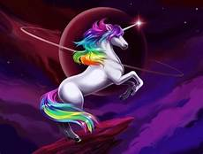 any color large unicorn wall the last rainbow unicorn wall mural
