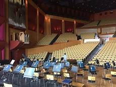 auditorio alfredo kraus vista interior picture of auditorio alfredo kraus