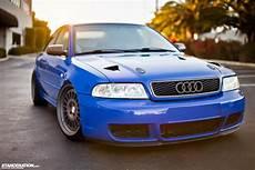 034 motorsports ken 600 hp audi s4 stancenation form gt function