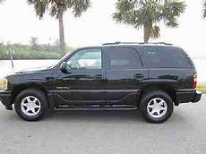 auto body repair training 2001 gmc yukon transmission control buy used 2001 gmc yukon denali awd 4x4 95k miles florida perfect look in seminole florida