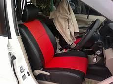 Modifikasi Jok by Inspirasi Variasi Sarung Jok Mobil Terbaru Hargamobiloke