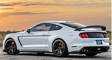 2020 ford mustang shelby gt350 specs interior and review