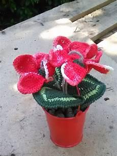 prezzo fiori creazioni fiori fiori uncinetto