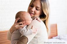 Zur Adoption Freigeben - adoption und pflege