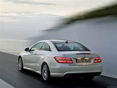 Mercedes E Klasse Coupe Pagenstecher De Deine