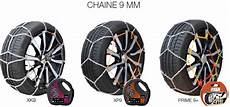chaine neige scenic 4 chaines neige v 233 hicules l 233 gers s 233 lection gamme vl