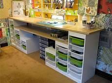 craft storage ikea ikea desks for craft room storage ikea