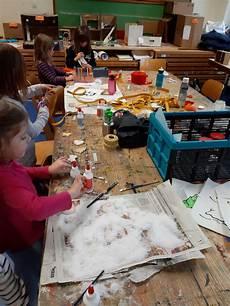 Schneeflocken Malvorlagen Rom Weihnachtliches Basteln Baumschmuck Und Geschenken