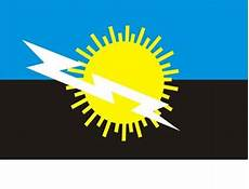 simbolo natural del zulia amoamipatriavenezuela los estados y simbolos patrios