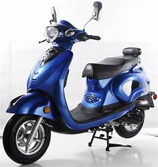 low priced 50cc moped scooters best prices on the planet