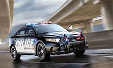 2019 ford interceptor utility for sale ford to end interceptor sedan production in march