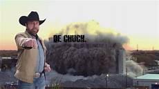 Chuck Norris Il Nuovo Volto Fiatprofessional