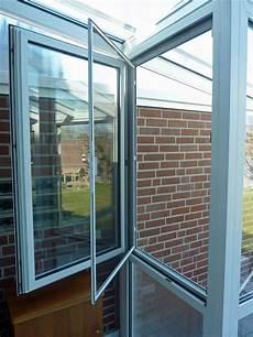 Fliegengitter Große Fenster - fliegengitter insektenschutz fenster drehrahmen wieroszewsky