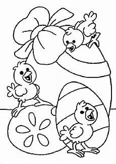 Malvorlagen Osterhase Word 4 Osterhase Vorlage Zum Ausdrucken Meltemplates