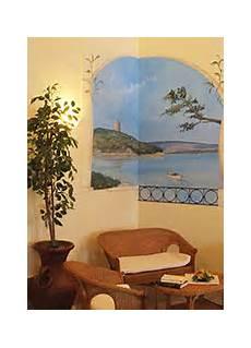 hotel gabbiano alghero hotel il gabbiano algherohotel il gabbiano alghero