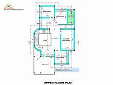 house plans india kerala home plan and elevation 2300 sq ft home appliance