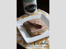 cartola_image