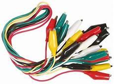glühbirnenfassung mit kabel kiga und kita kindergartenbedarf kabel mit abgreifklemmen