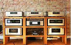 accuphase hifi and friends