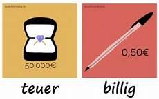 die wichtigsten deutschen adjektive mit bildern lernen