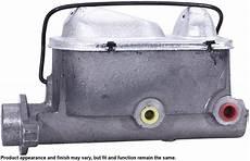 auto body repair training 1986 lincoln continental parking system cardone 101518 ford country squire 1987 gran torino 1972 ltd 1986 79 ltd crown victoria 1987