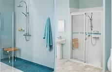 sostituzione vasca con doccia costi sostituzione vasca con doccia edilnet