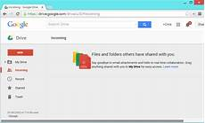 how to share files and folders from your cloud storage folder