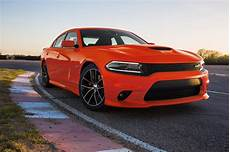 new 2020 dodge charger concept specs and price rumor