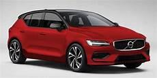 volvo nieuwe modellen 2020 volvo nieuwe modellen 2020 car price 2020