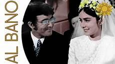 al bano e romina felicit al bano e romina power il matrimonio doovi