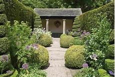 events gifts and gardens perennial