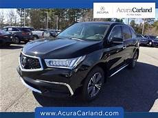2017 acura mdx for sale carsforsale com