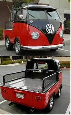 vw bulli tretauto 17 best images about custom vw vans bugs on