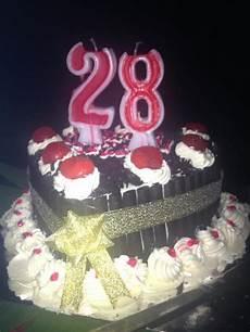 Pangeran229 Happy Birthday Chicco Jerikho