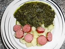 kartoffeln kochen thermomix gr 252 nkohl eintopf mit mettw 252 rstchen und kartoffeln rezept