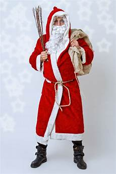 weihnachtsmann buchen brandenburg bastian maan als weihnachtsmann berlin