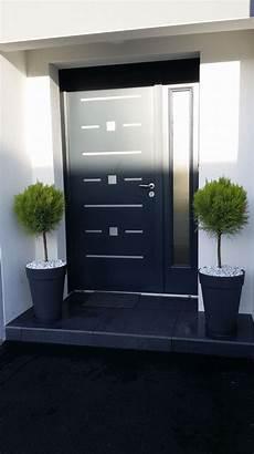 prix porte d entrée blindée cuisine portes d entr 195 169 e en acier portes bourassa porte