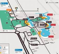 lyon parking aeroport parkings a 233 roports de lyon