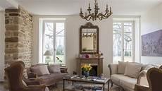 decoration interieur style anglais style anglais d 233 coration d int 233 rieur westwing