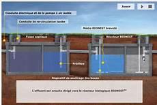 prix nettoyage fosse septique documents utiles pour les travaux de fosse septique