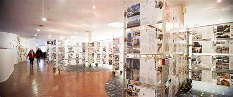 Exhibitions Barcelona