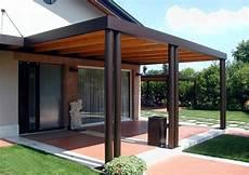 tettoie in legno costi scale ringhiere e cancelli varese area d