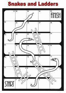 division ladder worksheets 6260 snakes and ladders board snakes ladders printable ladder division