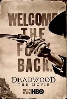 Robin Malvorlagen Bahasa Indonesia Deadwood The Bahasa Indonesia
